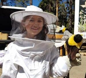 El Dorado Beekeepers community