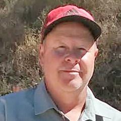 Jim Guilliams